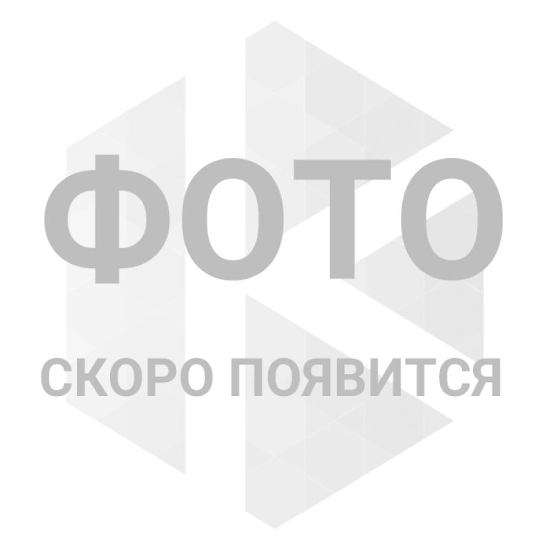 Силиконовый чехол для Alcatel One Touch Pop 4+ 5056, прозрачный