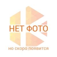 Силиконовый чехол для HTC Desire 610, прозрачный