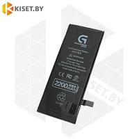Аккумулятор для iPhone 6 увеличенная емкость