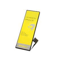 Аккумулятор BEBAT для iPhone 5s
