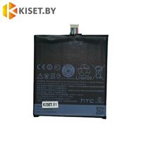 Аккумулятор B0P9C100 для HTC Desire 816