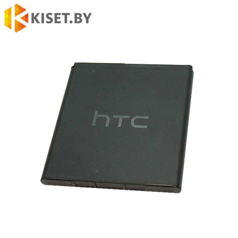Аккумулятор BM65100 для HTC