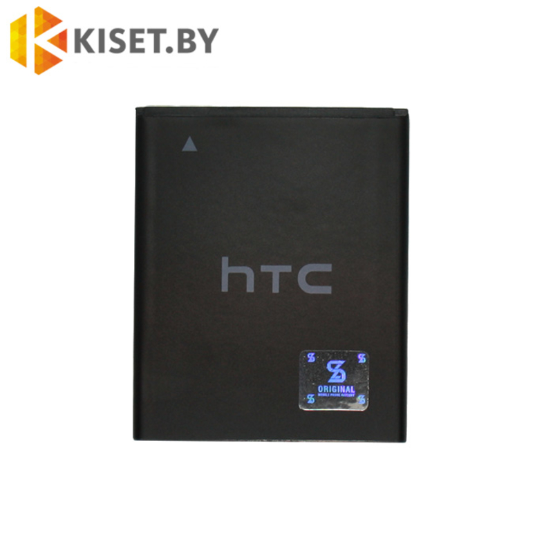 Аккумулятор B0PBM100 для HTC Desire 616