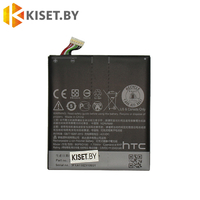 Аккумулятор B0P9O100 для HTC Desire 610