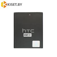 Аккумулятор BOPL4100 для HTC Desire 526