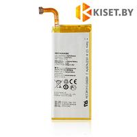 Аккумулятор HB3742A0EBC для HUAWEI Ascend P6 / G630 / G620s