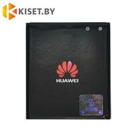 Аккумулятор HB5V1 для HUAWEI