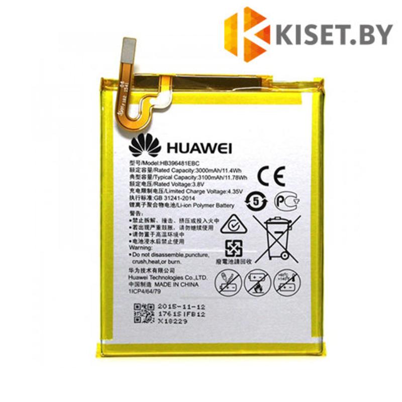 Аккумулятор HB526379EBC для Huawei Y6 Pro