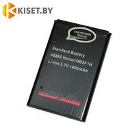 Аккумулятор HB5F1H для HUAWEI Honor U8860