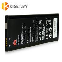 Аккумулятор HB4742A0RB для HUAWEI Honor 3C / G730