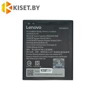 Аккумулятор BL242 для LENOVO