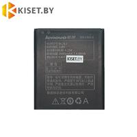 Аккумулятор BL212 для LENOVO A628T / S898T+