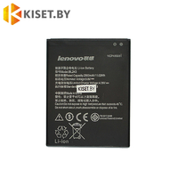 Аккумулятор BL243 для LENOVO K3 Note/A7000