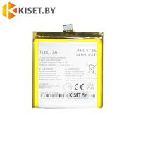Аккумулятор TLP017A1 / TLP017A2 для Alcatel One Touch Idol Mini 6012A / 6012D / 6012W / S530T / 6012E / 6012X / E6015