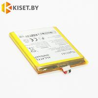 Аккумулятор TLP017A1 / TLP017A2 для ALCATEL