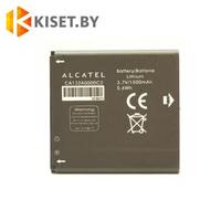 Аккумулятор TLi004AB для ALCATEL OneTouch