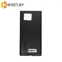 Аккумулятор BV-T5A для NOKIA Lumia 730/735