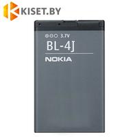 Аккумулятор BL-4J для NOKIA