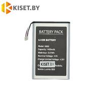 Аккумулятор BV-5JW для NOKIA Lumia 800 / N9