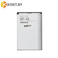 Аккумулятор BP-4L для NOKIA