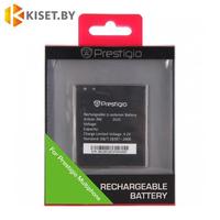 Аккумулятор для PRESTIGIO MultiPhone 5457