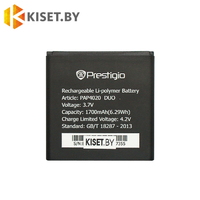 Аккумулятор для PRESTIGIO MultiPhone 4020