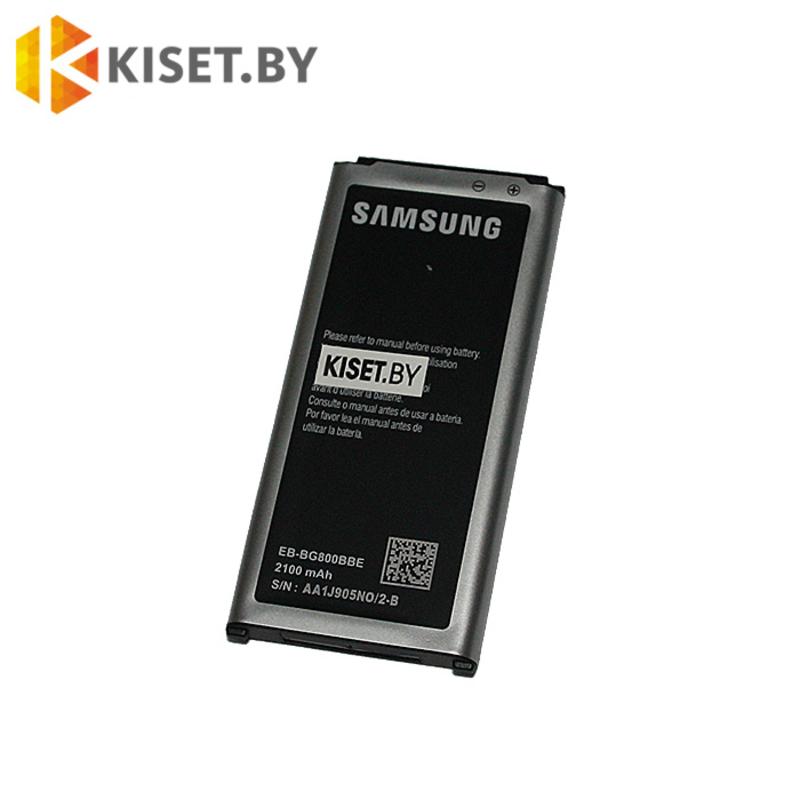 Аккумулятор EB-BG800CBE для SAMSUNG S5 mini G800