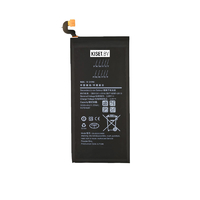 Аккумулятор PROFIT EB-BG920ABE для Samsung Galaxy S6
