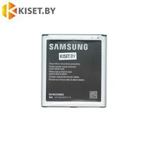 Аккумулятор EB-BG530BBC для SAMSUNG G530 Grand Prime / J3 (2015) / J5 (2015) / J320 / J2 Prime / J3 (2016)