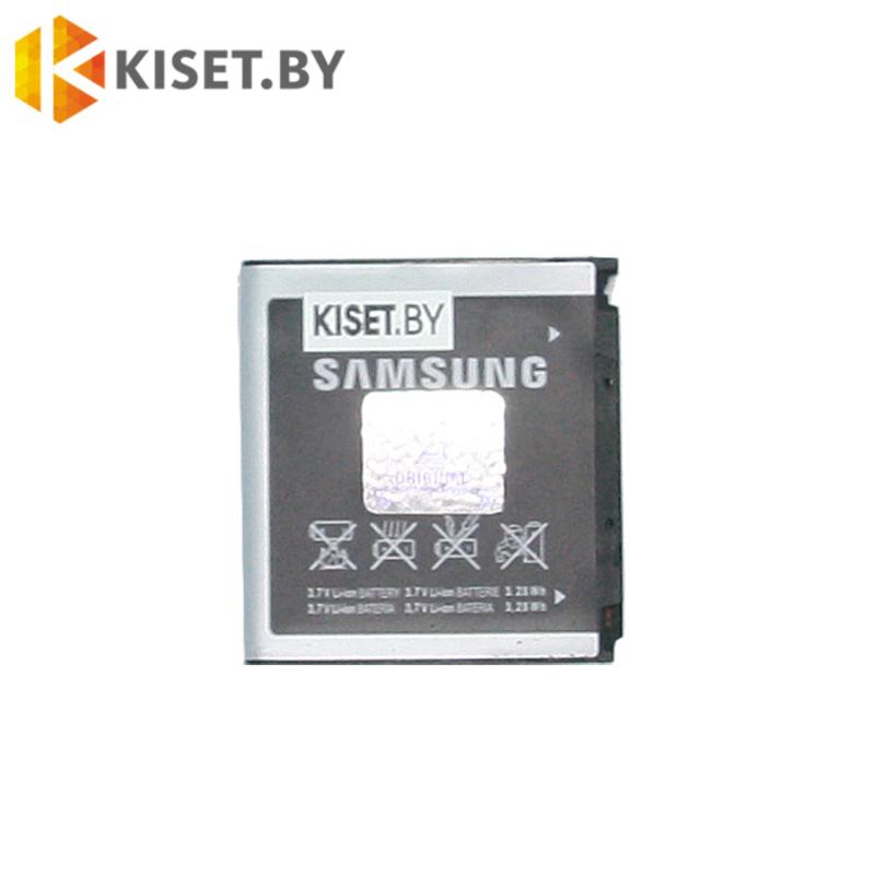 Аккумулятор AB533640C для SAMSUNG