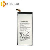 Аккумулятор EB-BA500ABE для SAMSUNG A5 / A500