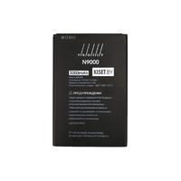 Аккумулятор PROFIT B800BE для SAMSUNG Note 3