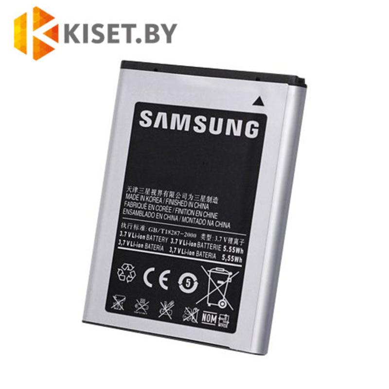 Аккумулятор EB484659VU для SAMSUNG