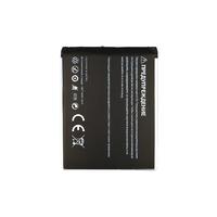 Аккумулятор PROFIT EB-BM207ABY для Samsung M30s / M31 / M21