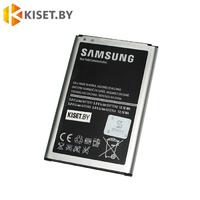 Аккумулятор B800BE для SAMSUNG Note 3