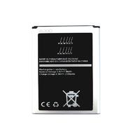 Аккумулятор PROFIT EB-L1G6LLU/EB535163LU для SAMSUNG