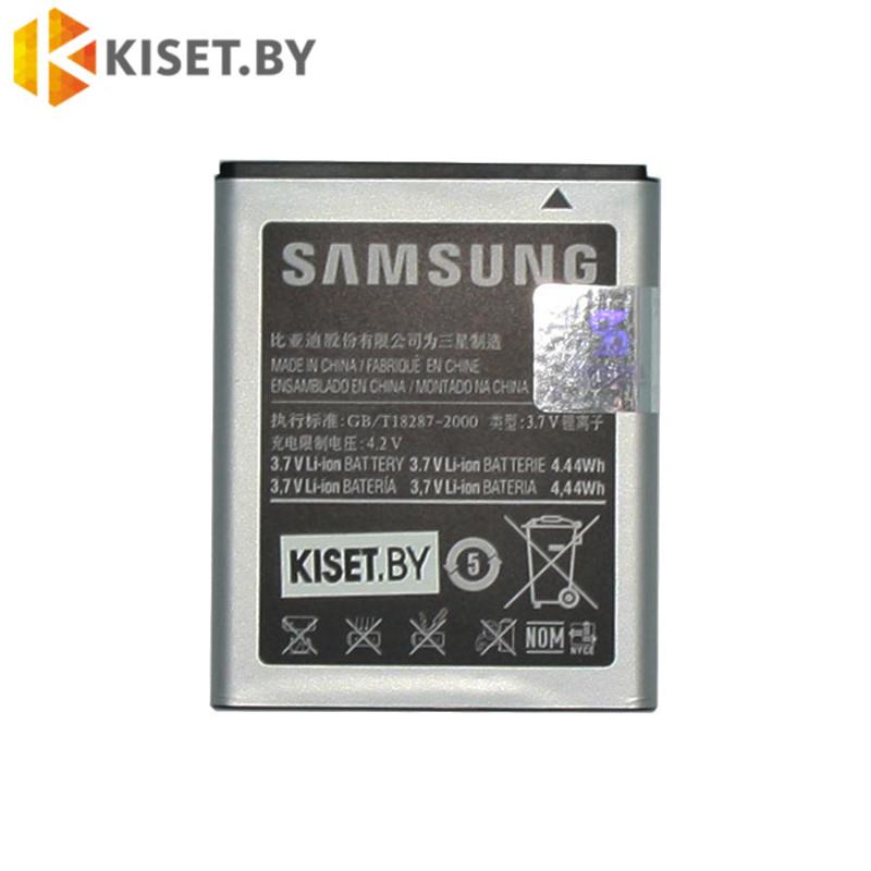 Аккумулятор EB494353VU для SAMSUNG