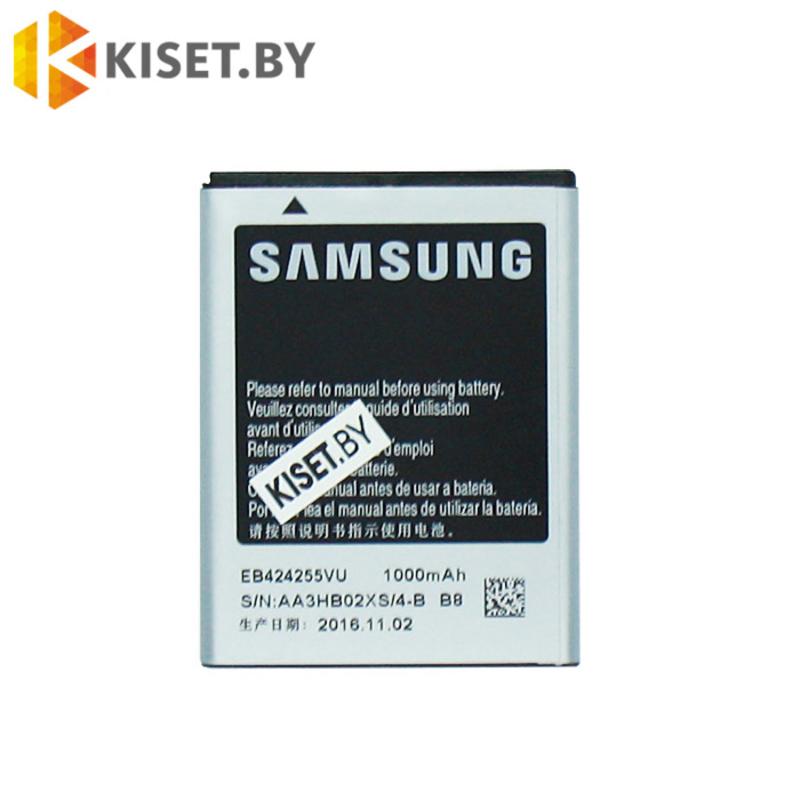 Аккумулятор EB424255VU для SAMSUNG