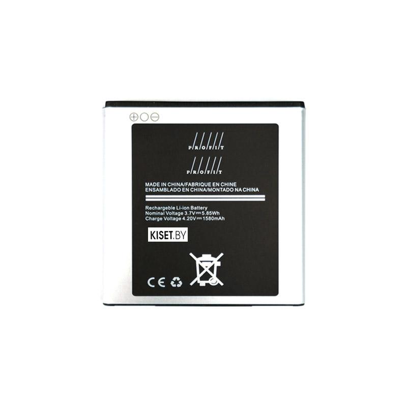 Аккумулятор PROFIT EB535151VU для SAMSUNG Galaxy S i9070