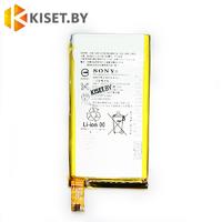 Аккумулятор LIS1561ERPC для SONY Xperia Z3 Compact / Sony Xperia C4