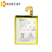 Аккумулятор LIS1558ERPC для SONY Xperia Z3