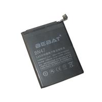 Аккумулятор BEBAT BN47 для Xiaomi Redmi 6 pro / Mi A2 lite