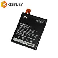 Аккумулятор BM32 для XIAOMI Mi4i / Mi4