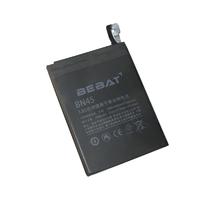 Аккумулятор BEBAT BN45 для Xiaomi Redmi Note 5 / Note 5 Pro