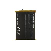 Аккумулятор PROFIT BN56 для Xiaomi Redmi 9A / Redmi 9C / Poco M2 Pro