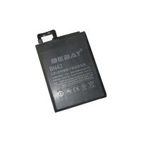 Аккумулятор BEBAT BN42 для Xiaomi Redmi 4