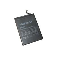 Аккумулятор BEBAT BN44 для Xiaomi Redmi 5 Plus