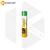Батарейка AAAA GP Super 25A / LR61 / LR8D425 alkaline 1.5V
