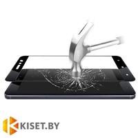 Защитное стекло на заднюю камеру для Samsung Galaxy Note 20 прозрачное