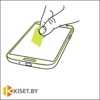 Защитная пленка для Apple iPhone 7 Plus / 8 Plus, глянцевая